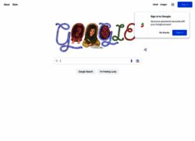 freewebmasterhelp.com