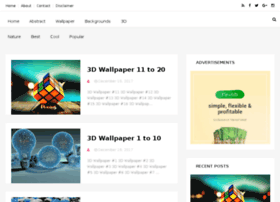 freewebpoint.com