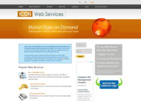 freewebservicesx.com