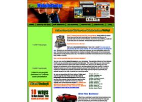 Freewebsitecenter.com