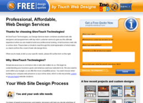 freewebsitedesignquotes.com