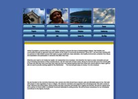 freewebsitedirectories.com