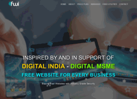 freewebsiteindia.com