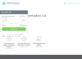 freewebsitepagemaker.com