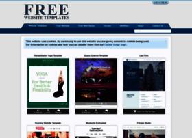 freewebsitetemplates.com