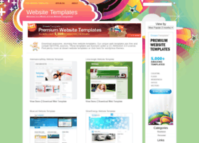 freewebsitetemplatez.com