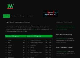 freewebsubmissiondirectory.com