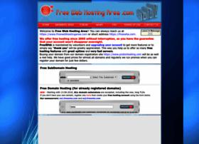 freewha.com