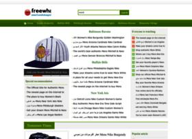 freewhatsappstatus.com