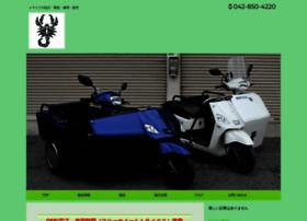 freewheel-jp.com