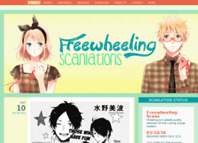 freewheeling-x-scans.tumblr.com