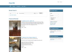 freewillrentals.managebuilding.com