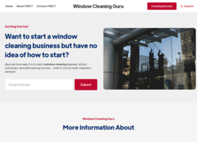 freewindowcleaningtips.com