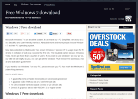 freewindows7download.net