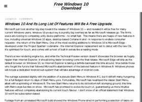 freewindowskeys.weebly.com