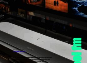 freewinners.info