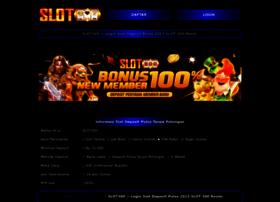 freeworksheets.com