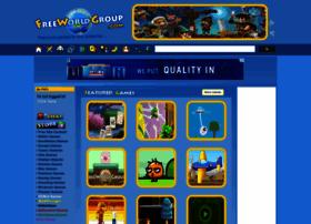 freeworldgroup.com