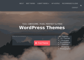 freewpthemes.in