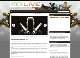 freexboxlivemicrosoftpointsgenerator.blogspot.com.br