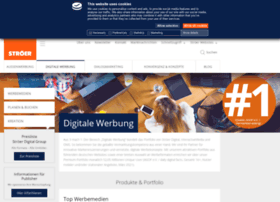 freexmedia.de