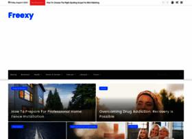 freexy.net