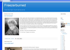 freezerburned-suddenlysusan.blogspot.com