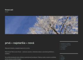 freezi.net
