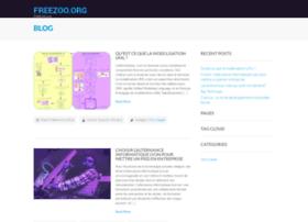 freezoo.org