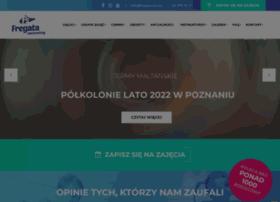 fregata.com.pl