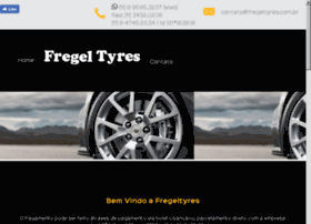 fregeltyres.com.br