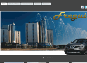 freguia.com