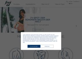 frei-apothekenkosmetik.de
