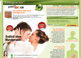 frei-von-mundgeruch.de