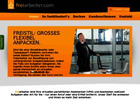 freiarbeiter.com
