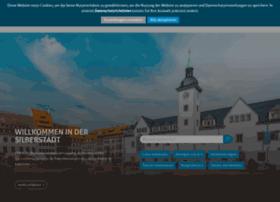 freiberg-service.de