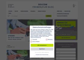 freiberufler-blog.de