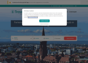 freiburg-travel.de
