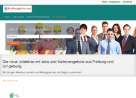 freiburgjobs.com