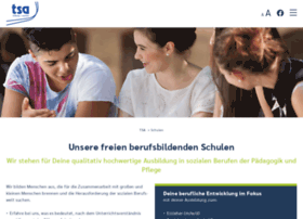 freie-fachschule.de