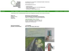 freie-kunstschule-hh-fiu.de