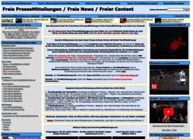 freie-pm.de