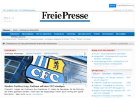 freie-presse.de