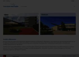 freie-schule-anne-sophie.de
