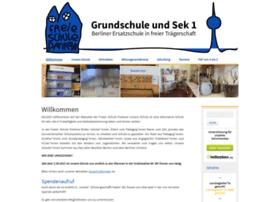 freie-schule-pankow.de