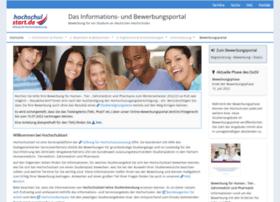 freie-studienplaetze.de