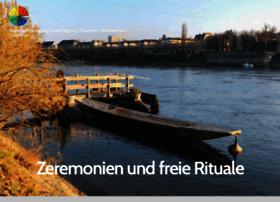 freie-theologin.ch