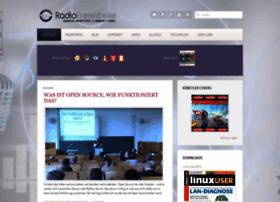 freie-welle.net
