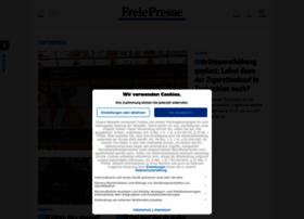 freiepresse.de
