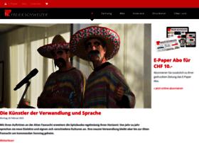 freierschweizer.ch